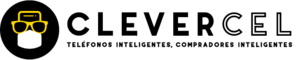 Logo_Mascara_Heather_Logo_Clevercel_Heather_300x (1)